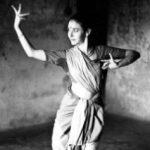 Mohini Attam – Danse